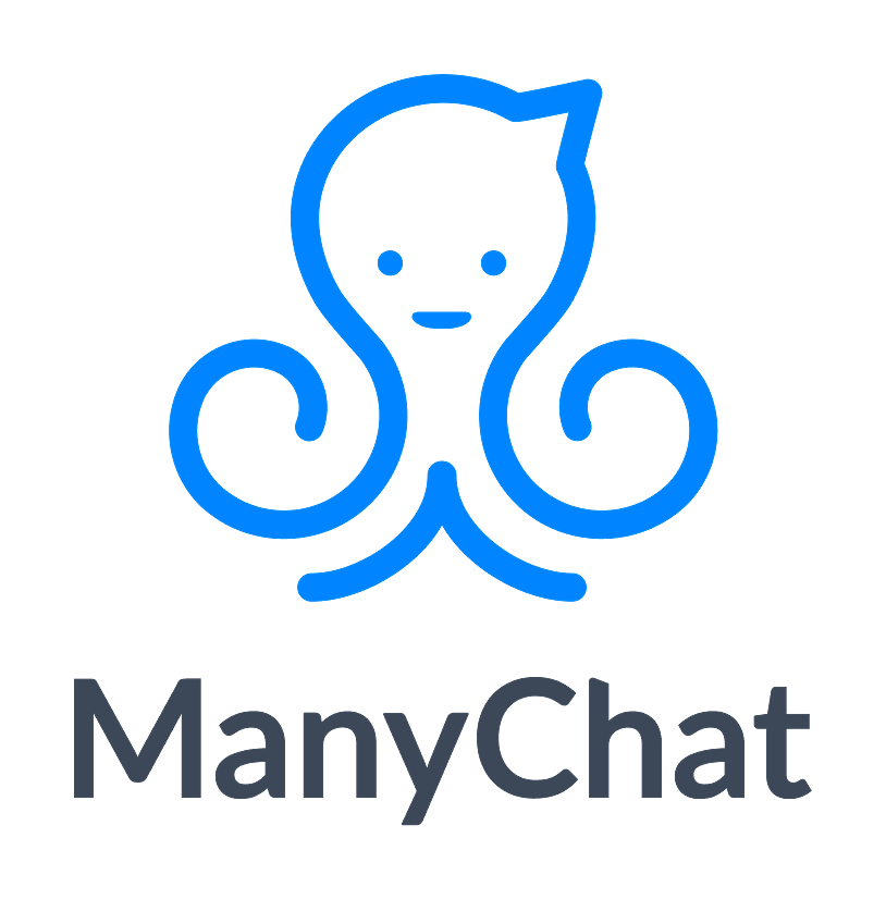 manychat saas client