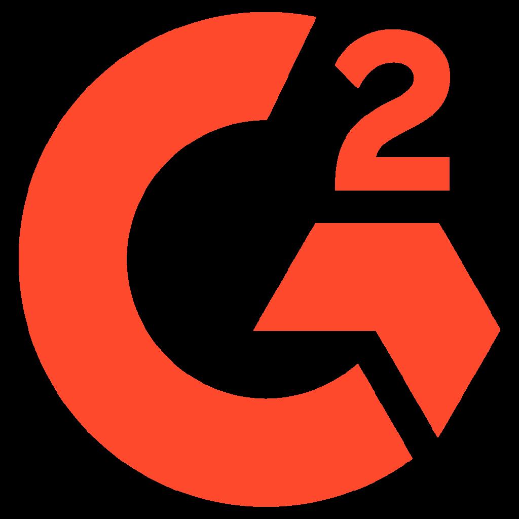 g2 saas client