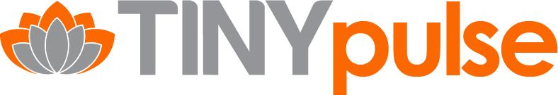 Tinypulse saas client